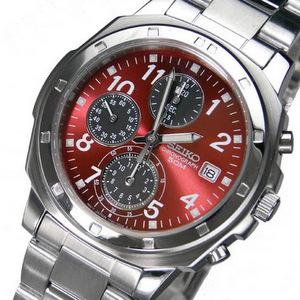 オリジナルメンズ腕時計(セイコー)