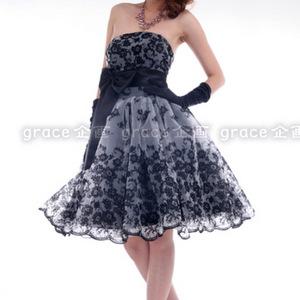 サイズオーダー 格安ドレス